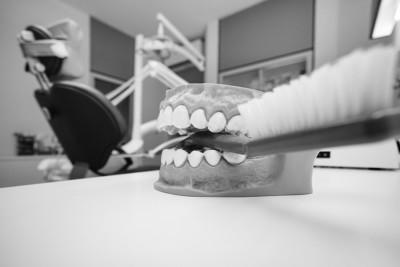 Zahnarzt-Waiblingen-Deiss-Raum
