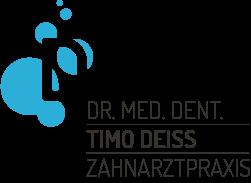 Deiss Logo