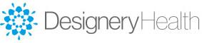 DesigneryLogo